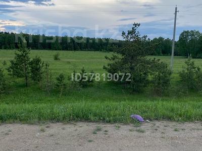 Участок 10 соток, Щучинск за 7 млн 〒 — фото 9