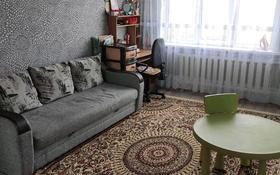 2-комнатная квартира, 54 м², 5/5 этаж, Назарбаева 124 за 17.3 млн 〒 в Петропавловске