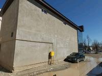 Здание, площадью 207 м², проспект Жамбыла — Казыбек би за 120 млн 〒 в Таразе