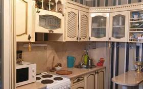 3-комнатная квартира, 67.1 м², 7/9 этаж, улица Естая 99 за 21 млн 〒 в Павлодаре