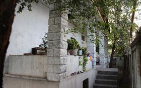 9-комнатный дом, 250 м², 10 сот., 18 микрорайон Жастар за 35 млн 〒 в Капчагае