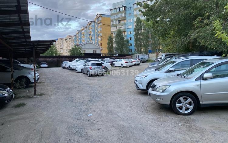 Участок 18 соток, мкр Мамыр, Мамыр 4 — Шаляпина за 180 млн 〒 в Алматы, Ауэзовский р-н