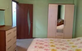 1-комнатная квартира, 48 м², 9/9 этаж посуточно, Валиханова 145 — Ленина за 5 000 〒 в Семее