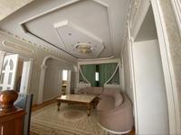 6-комнатный дом, 414.5 м², мкр Юго-Восток за 100 млн 〒 в Караганде, Казыбек би р-н