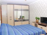 1-комнатная квартира, 45 м², 4/5 этаж посуточно