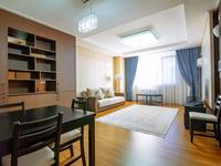 2-комнатная квартира, 75 м², 26/28 этаж посуточно