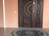 6-комнатный дом, 220 м², 6 сот., Жанкоразова 31 за 45 млн 〒 в Таразе