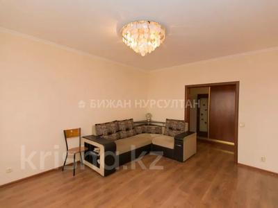 2-комнатная квартира, 66 м², 10/12 этаж, Айнакол 60 за 19 млн 〒 в Нур-Султане (Астана), Алматы р-н — фото 5