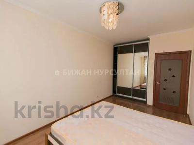 2-комнатная квартира, 66 м², 10/12 этаж, Айнакол 60 за 19 млн 〒 в Нур-Султане (Астана), Алматы р-н — фото 7