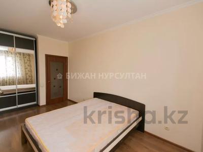2-комнатная квартира, 66 м², 10/12 этаж, Айнакол 60 за 19 млн 〒 в Нур-Султане (Астана), Алматы р-н — фото 8