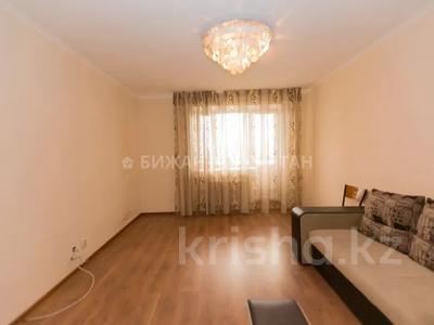 2-комнатная квартира, 66 м², 10/12 этаж, Айнакол 60 за 19 млн 〒 в Нур-Султане (Астана), Алматы р-н — фото 9