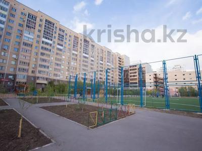 2-комнатная квартира, 66 м², 10/12 этаж, Айнакол 60 за 19 млн 〒 в Нур-Султане (Астана), Алматы р-н — фото 18