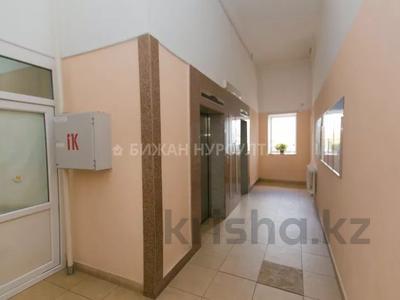 2-комнатная квартира, 66 м², 10/12 этаж, Айнакол 60 за 19 млн 〒 в Нур-Султане (Астана), Алматы р-н — фото 15