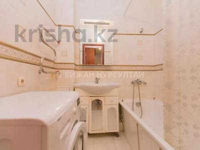 2-комнатная квартира, 66 м², 10/12 этаж, Айнакол 60 за 19 млн 〒 в Нур-Султане (Астана), Алматы р-н — фото 13