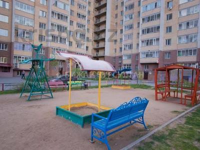 2-комнатная квартира, 66 м², 10/12 этаж, Айнакол 60 за 19 млн 〒 в Нур-Султане (Астана), Алматы р-н — фото 20