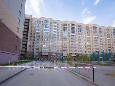 2-комнатная квартира, 66 м², 10/12 этаж, Айнакол 60 за 19 млн 〒 в Нур-Султане (Астана), Алматы р-н — фото 16