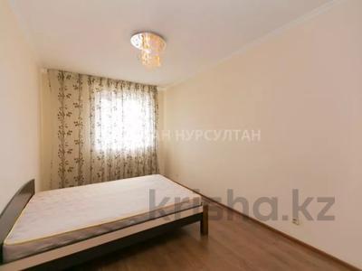 2-комнатная квартира, 66 м², 10/12 этаж, Айнакол 60 за 19 млн 〒 в Нур-Султане (Астана), Алматы р-н — фото 6