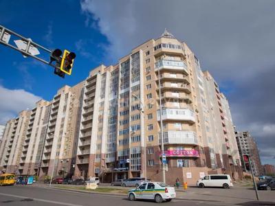 2-комнатная квартира, 66 м², 10/12 этаж, Айнакол 60 за 19 млн 〒 в Нур-Султане (Астана), Алматы р-н — фото 19