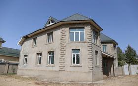 8-комнатный дом, 500 м², 10 сот., мкр Кайтпас 2 за 57 млн 〒 в Шымкенте, Каратауский р-н