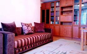 2-комнатная квартира, 48 м² по часам, проспект Нуркена Абдирова 25 — Гоголя за 750 〒 в Караганде, Казыбек би р-н