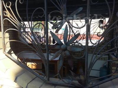 6-комнатный дом, 381 м², 7.5 сот., Акмола 7 — Энергетиктер за 45 млн 〒 в Экибастузе — фото 17