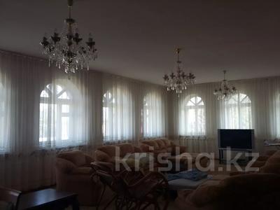 6-комнатный дом, 381 м², 7.5 сот., Акмола 7 — Энергетиктер за 45 млн 〒 в Экибастузе — фото 29