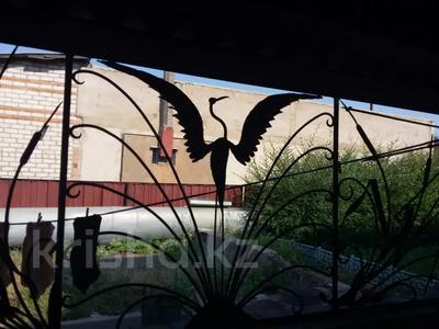 6-комнатный дом, 381 м², 7.5 сот., Акмола 7 — Энергетиктер за 45 млн 〒 в Экибастузе — фото 18