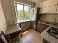 1-комнатная квартира, 33 м², 3/4 этаж