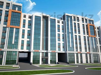 2-комнатная квартира, 155.76 м², Кенесары 6 за ~ 51.7 млн 〒 в Нур-Султане (Астана), Сарыарка р-н