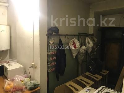 Магазин площадью 400 м², Каюпова (Кирова) 72 — Жаксыбаева за 30 млн 〒 в Алтае — фото 12