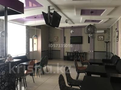 Магазин площадью 400 м², Каюпова (Кирова) 72 — Жаксыбаева за 30 млн 〒 в Алтае — фото 2