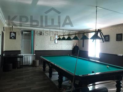 Магазин площадью 400 м², Каюпова (Кирова) 72 — Жаксыбаева за 30 млн 〒 в Алтае — фото 3