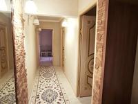 2-комнатная квартира, 57 м², 5/5 этаж помесячно