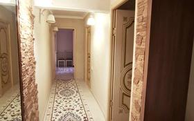 2-комнатная квартира, 57 м², 5/5 этаж помесячно, Айтеке би 27 за 180 000 〒 в