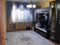 3-комнатная квартира, 71 м², 3/5 этаж