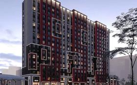 1-комнатная квартира, 35.6 м², 8/17 этаж, Кенесары — Кумисбекова за ~ 11.3 млн 〒 в Нур-Султане (Астана)