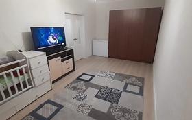 1-комнатная квартира, 43 м², 1/5 этаж, Назарбаева 158б за 13.2 млн 〒 в Кокшетау