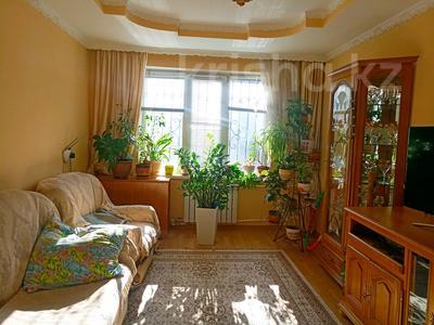 2-комнатная квартира, 53 м², 2/5 этаж, мкр Тастак-2, Брусиловского — Дуйсенова за 22.3 млн 〒 в Алматы, Алмалинский р-н