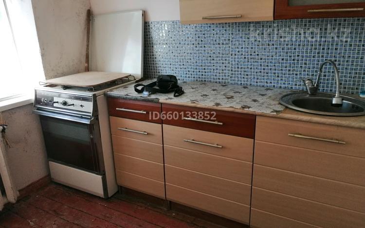 2-комнатная квартира, 80 м², 2 этаж, Железный дорожный вокзал 9 за 3.7 млн 〒 в Жанаозен