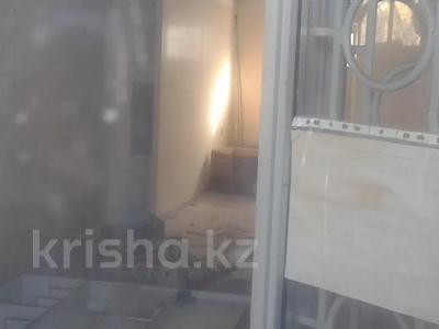 Магазин площадью 60 м², Ул.Димитрова 35 за 4.9 млн 〒 в Темиртау