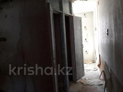 Магазин площадью 60 м², Ул.Димитрова 35 за 4.9 млн 〒 в Темиртау — фото 2