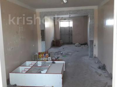 Магазин площадью 60 м², Ул.Димитрова 35 за 4.9 млн 〒 в Темиртау — фото 3