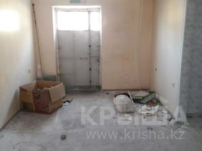 Магазин площадью 60 м², Ул.Димитрова 35 за 4.9 млн 〒 в Темиртау — фото 5