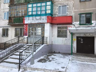 Магазин площадью 60 м², Ул.Димитрова 35 за 4.9 млн 〒 в Темиртау — фото 6