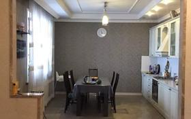 4-комнатный дом, 160 м², 10 сот., Нур-Султан (Астана) за 27 млн 〒