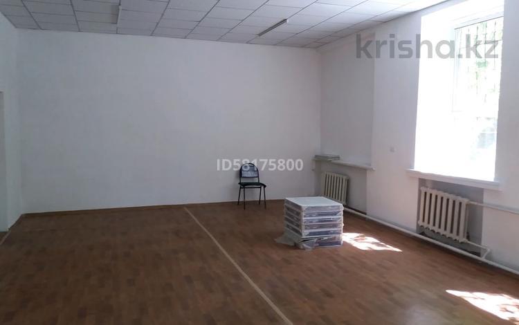 Помещение площадью 70.16 м², улица Абая 21 за 1 450 〒 в Абае