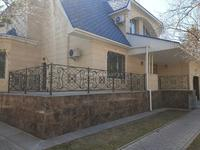 7-комнатный дом, 427 м², 15 сот.