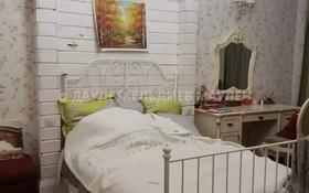 3-комнатная квартира, 125 м², 4/8 этаж помесячно, Сыганак 15 — Акмешит за 520 000 〒 в Нур-Султане (Астана), Есиль р-н