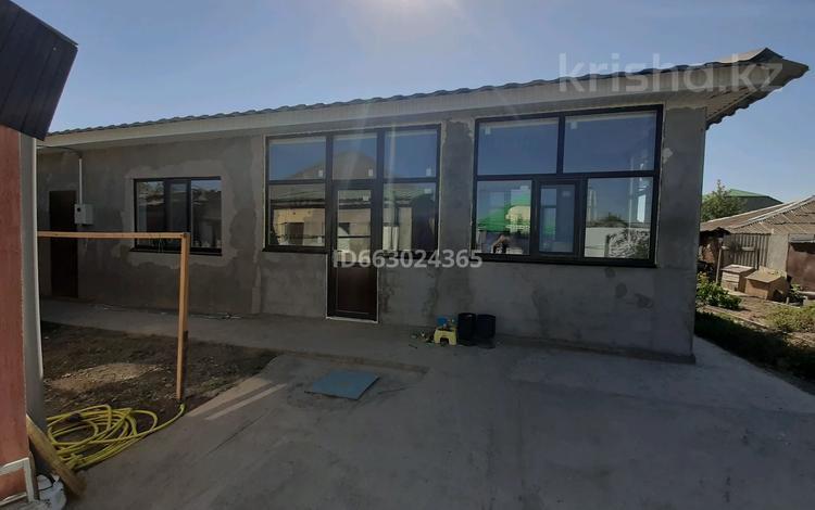 4-комнатный дом, 168 м², 7 сот., улица Ватутина — Уразбаева за 33 млн 〒 в Уральске