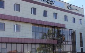 Здание, площадью 1620 м², Пушкина 51 за 330 млн 〒 в Нур-Султане (Астана), р-н Байконур